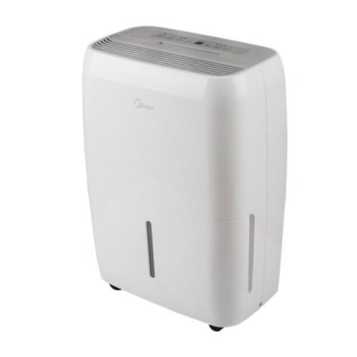 Осушувач повітря MIDEA MDDG-30DEN1 Гарантія 1 Рік