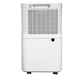 Осушувач повітря Mycond Tibo 12